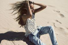 © www.brydiemack.com . ♥ . . ✿⊱╮. ★ . . ╭✿⊰ ♥ . . ★ . . ♥ ☽★☀☆☾ #bohemian #boho ##wanderlust #beautiful #tropical #bliss #summer #island #islandstyle #clothing #inspiration #accessories #fashion #feminine #style