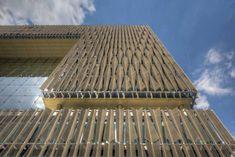 Q1_Essen_JSWD Architects