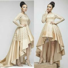 Image Result For Mary Bushiri House This Can Only Be