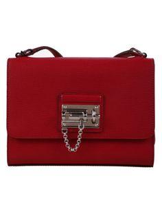 Dolce & Gabbana SHOULDER BAGS. Shop on Italist.com