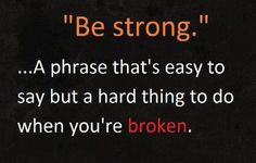 We can help you be strong. On The House!  Visit Waverider @ http://waveridermp3.com/wp-login.php?action=register  and download your free mp3.  #free mp3 #free download