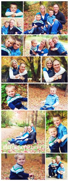 Fall Family Pictures' love everything about these pictures!