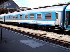 Round Travel, Round Trip, Train, Vehicles, Car, Strollers, Vehicle, Tools