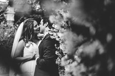 Nicole and Joesph's Intimate Arizona Wedding at the Royal Palms Resort & Spa shot by Sunshine and Reign Photography | Arizona Weddings Magazine