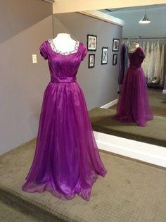 Modest prom, modest graduation, modest dress