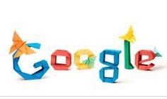 butter Google...