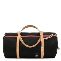e4e3a5fc96d6 NEW Duffle Bag Black by BLACKHOUSEPROJECT Other Accessories