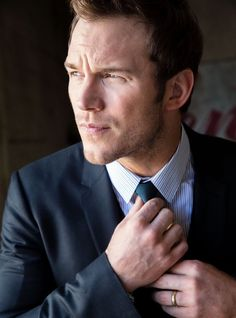 Chris Pratt Photographed by Bleacher + Everard for Prestige Magazine. Star Lord, My People, Funny People, Actor Chris Pratt, Andy Dwyer, Michael Ealy, Precious Children, Paul Walker, Hottest Pic