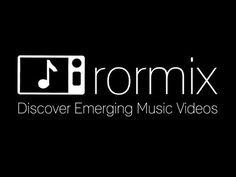 #RORMIX CHANNEL [TRAILER]