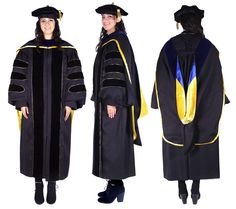 johns hopkins phd gown | Finest Caps and Gowns and Graduation ...