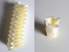origami ball step5