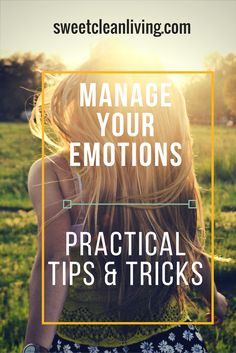 Manage Emotions Calm Down | Manage Emotions Mental Health | Manage Emotions At Work | Manage Emotions Therapy | Manage Emotions Teens | Manage Emotions Life | Manage Emotions Lesson | Manage Emotions Feelings | Manage Emotions Ideas | Manage Emotions Parents | Manage Emotions Learning | Manage Emotions Tools | Manage Emotions Articles