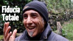 Vlog n.67 - Fiducia Totale