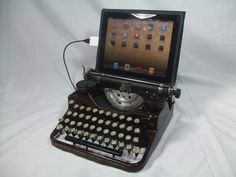 USB-typewriter.jpg (512×384)
