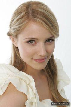 my beautiful angel :)