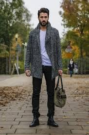mens style 2015 - Google Search