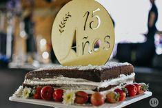 Ponqué Artesanal Cake, Desserts, Food, Ice, Pie Cake, Tailgate Desserts, Pastel, Meal, Cakes