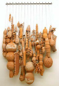 Wondere wereld van keramiek | Keramiekatelier's Blog