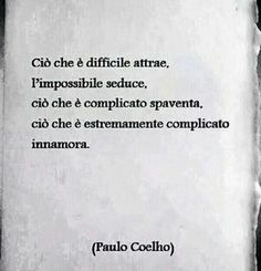 Writing Quotes, Words Quotes, Sayings, Italian Love Quotes, Italian Phrases, Most Beautiful Words, Sweet Quotes, True Stories, Sentences