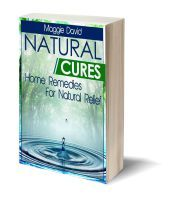 Natural cures 3D-Book-Template Natural Cures, Promotion, The Cure, Templates, Books, June, 3d, Health, Stencils