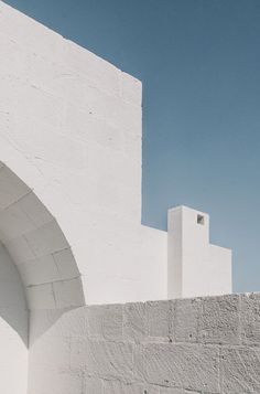 In/Out:Masseria Moroseta Puglia_03
