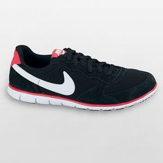 Nike Eclipse Natural Motion Running Shoes - Women