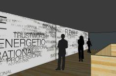 Projectbureau 1 | voorstel 1