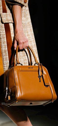 Miu Miu Spring 2015 RTW detail ♔THD♔ handbags wallets - http://amzn.to/2jDeisA