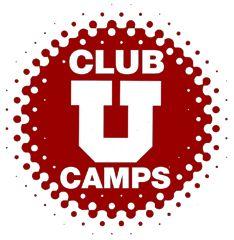 club u camps