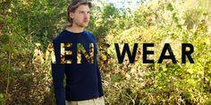 LNBF Menswear