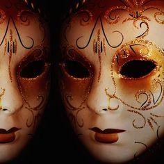 Masks=>