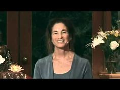 Surrender to the Monkeys-This video is included in Week 3 of the free online Mindfulness-Based Stress Reduction course (MBSR) by Palouse Mindfulness (http://palousemindfulness.com). ...