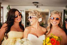 60 penteados lindos que todas as noivas devem ver! Image: 57