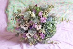 Hello everyone, After a little break, I am back with a new interview from my Lovely flower blogs series. It is already the 6th one and I am very happy to welcome another of my compatriotson the blog today. The lovely Claire from the blog roses by claire.