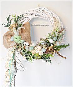 Grapevine Wreath, Grape Vines, Easter, Wreaths, Flowers, Home Decor, Decoration Home, Room Decor, Vineyard Vines