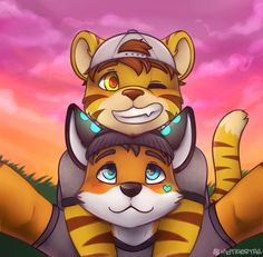 👏 aww two best friends forever Yiff Furry, Anime Furry, Furry Drawing, Anthro Furry, Gay Art, Cute Gay, Character Design, Movie Posters, Furry Art