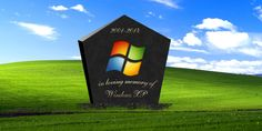 It's The End Of Days For Windows XP – Microsoft  Will Send Pop-up Reminders