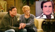 Former The Young and the Restless star Beau Kazer has died. The actor made his first Y&R appearance in 1974.