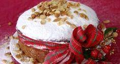 3 συνταγές για ξεχωριστές βασιλόπιτες!!!! (βήμα-βήμα με φωτο) – Timeout.gr