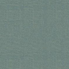 Archer Spa Swatch |  | large