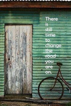 (62) change quotes | Tumblr