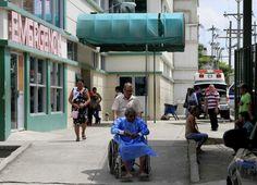 Interventora del IHSS promete no atrasar pago de incapacidades Ayer 30,000 pensionados empezaron a cobrar en el país.