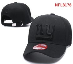 """Factory Direct Pricing 15%OFF Coupon Code """"Factory15"""" Free Shipping New York Giants NFL Snapback Hats - Price: $38.00. Buy now at https://newerasportshats.com/new-era-new-york-giants-nfl-snapback-hats-nfl8176"""