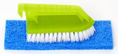 How often do you need to clean your kitchen sponge?  This article has some great tips for cleaning and sanitizing your sponges!      And don't forget, even with regularly cleaning, experts advise you should change your month every month.  Remember when it's time to change your sponges with Calendar Sponge!  The 12-pack design provides a fresh sponge for each month of the year!  And since the month is printed on the face of the sponge, it reminds you when it's time to throw it away!