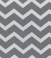 """Shop for 45"""" Home Decor Fabric & Home Decor Fabric products at Joann.com. These will be attached to my mother's blackout curtains to make EXTRA heavy drapes!"""