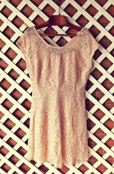 vestido de renda - vestidos de festa insp