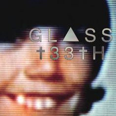 GL▲SS †33†H † #witchhouse #witchhaus #dark #electronicmusic #goth #postgoth #band #badlogo #lowrez #video #stillframe #DarkDreamer #Boston #NewBreed #XavierGath #XavierGlxss #GlassTeeth