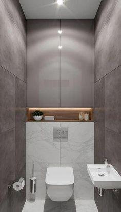 Москва 72 кв.м. #moderndesignbathrooms