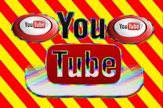 How To Create Growth From YOUTUBE's Brain - 0 Subscribers to 1000 FAST - Fastest Tips And Tricks Google Search Results, You Videos, You Got This, Brain, How To Get, Create, Tips, Youtube, The Brain
