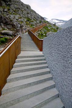 reiulf_ramstad_trollstigplataet_norway_11 « Landscape Architecture Works | Landezine